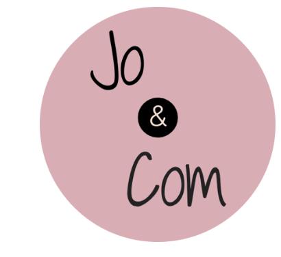 joandcom