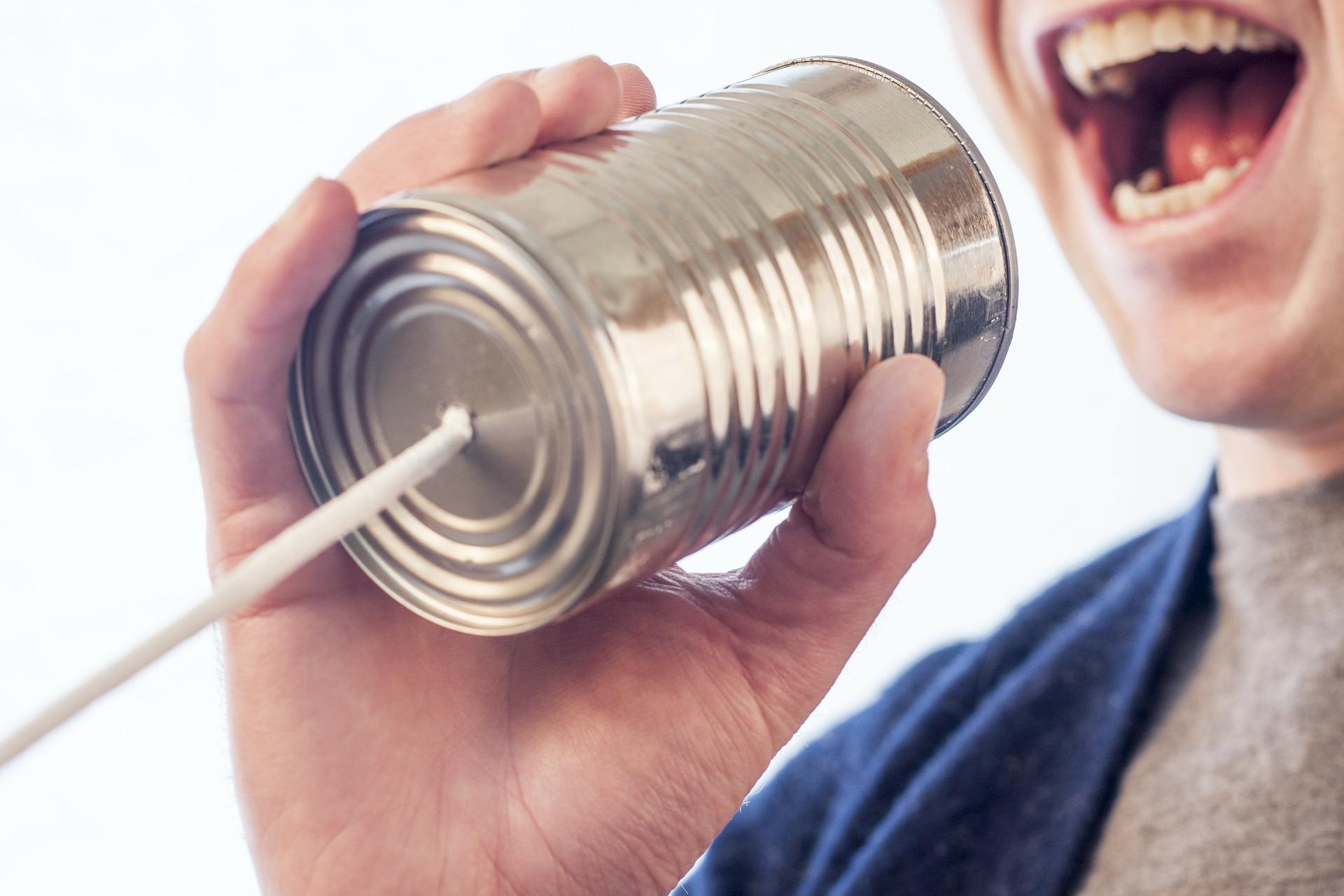 Comprendre et surmonter sa peur de parler en public